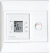 mcd21999dpi Thermostat Control
