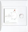 mtc1991dpi Thermostat Control