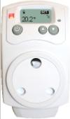 thpi16a01 Thermostats Control