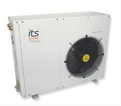ITS-3-0-Kw-Domestic-Heat-Pump
